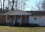 Foreclosed Home in Moncks Corner 29461 OT WALLACE BLVD - Property ID: 3600933901