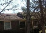 Foreclosed Home in Moncks Corner 29461 MONITOR CIR - Property ID: 3600934775