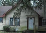 Foreclosed Home in North Charleston 29410 ALLISON AVE - Property ID: 3600937845