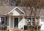 Foreclosed Home in North Augusta 29841 SPRING OAK LN - Property ID: 3600952282