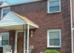 Foreclosed Home in York 17403 E POPLAR ST - Property ID: 3600990389