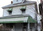 Foreclosed Home in New Kensington 15068 VICTORIA AVE - Property ID: 3601016672