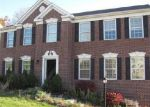 Foreclosed Home in Irwin 15642 BRANDYWINE DR - Property ID: 3601024104