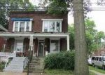 Foreclosed Home in Harrisburg 17110 WICONISCO ST - Property ID: 3601048191