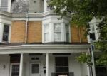 Foreclosed Home in Harrisburg 17102 N 3RD ST - Property ID: 3601057395