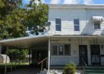 Foreclosed Home in Steelton 17113 S 2ND ST - Property ID: 3601067924