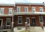 Foreclosed Home in Philadelphia 19151 LANSDOWNE AVE - Property ID: 3601083683