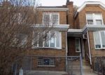 Foreclosed Home in Philadelphia 19124 J ST - Property ID: 3601087624