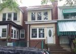 Foreclosed Home in Philadelphia 19135 PRINCETON AVE - Property ID: 3601088497
