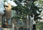 Foreclosed Home in Philadelphia 19135 STIRLING ST - Property ID: 3601107323