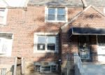 Foreclosed Home in Philadelphia 19111 TROTTER ST - Property ID: 3601126601
