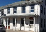 Foreclosed Home in Danville 17821 PINE ST - Property ID: 3601170395