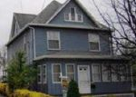 Foreclosed Home in New Castle 16101 BUTLER AVE - Property ID: 3601239602