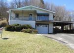 Foreclosed Home in Kittanning 16201 HOOVER ST - Property ID: 3601241342