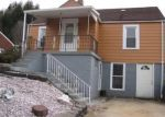 Foreclosed Home in Leechburg 15656 WILDLIFE LN - Property ID: 3601244861