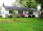 Foreclosed Home in Landisville 17538 NAOMI AVE - Property ID: 3601250548