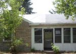 Foreclosed Home in Gardners 17324 CARLISLE RD - Property ID: 3601297853