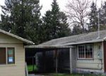 Foreclosed Home in Portland 97266 SE CLATSOP ST - Property ID: 3601398138