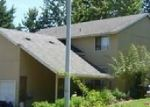 Foreclosed Home in Oregon City 97045 JASON LEE DR - Property ID: 3601470855