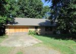 Foreclosed Home in Roland 74954 FREEFERRY DR - Property ID: 3601536545