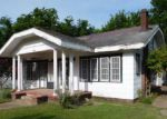 Foreclosed Home in Muskogee 74403 SUMMIT ST - Property ID: 3601585149