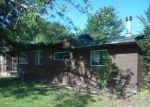 Foreclosed Home in Muskogee 74403 N 41ST ST E - Property ID: 3601586469