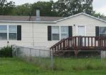 Foreclosed Home in Atoka 74525 N HIGHLAND - Property ID: 3601600486