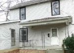 Foreclosed Home in Logan 43138 FRIESNER AVE - Property ID: 3601613629