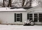 Foreclosed Home in Attica 44807 S WOODWIND DR - Property ID: 3601690266