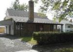 Foreclosed Home in Columbus 43227 DILLON DR - Property ID: 3601722688