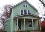 Foreclosed Home in Columbus 43206 LINWOOD AVE - Property ID: 3601779625