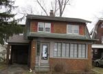 Foreclosed Home in Columbus 43223 SULLIVANT AVE - Property ID: 3601788827