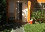 Foreclosed Home in Homestead 33030 NW 2ND ST - Property ID: 3601868979