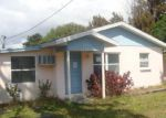Foreclosed Home in Saint Petersburg 33709 54TH AVE N - Property ID: 3601874215