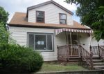 Foreclosed Home in Cleveland 44125 E 95TH ST - Property ID: 3601947363