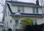 Foreclosed Home in Euclid 44117 GREEN OAK DR - Property ID: 3601998607