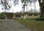 Foreclosed Home in Temple Terrace 33617 CAROLYNE ST - Property ID: 3602187817
