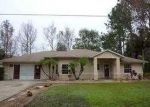 Foreclosed Home in Palm Coast 32164 PIER LN - Property ID: 3602189115