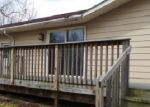 Foreclosed Home in Seville 44273 PLEASANT VIEW DR - Property ID: 3602284605