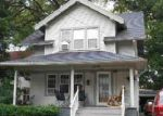 Foreclosed Home in Toledo 43614 GLYNN DR - Property ID: 3602359495