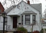 Foreclosed Home in Toledo 43613 DOTY DR - Property ID: 3602363887