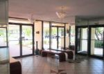 Foreclosed Home in Pompano Beach 33069 N PALM AIRE DR - Property ID: 3602381842