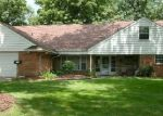Foreclosed Home in Toledo 43606 KENWOOD BLVD - Property ID: 3602395407