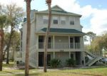 Foreclosed Home in Orlando 32835 WESTGATE DR - Property ID: 3602399795