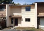 Foreclosed Home in Jacksonville 32225 DUNES WAY DR N - Property ID: 3602410298