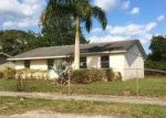 Foreclosed Home in Homestead 33030 SW 17TH AVE - Property ID: 3602435256