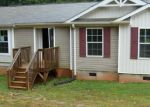 Foreclosed Home in Statesville 28625 COOL SPRING RD - Property ID: 3602516734