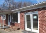 Foreclosed Home in Hendersonville 28792 CLEARVIEW DR - Property ID: 3602540828