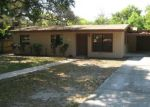 Foreclosed Home in Tampa 33614 OREN AVE - Property ID: 3602628409