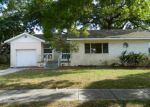 Foreclosed Home in Saint Petersburg 33713 15TH AVE N - Property ID: 3602722579